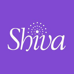 Shiva - Best app for Drivers