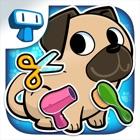 My Virtual Pet Shop icon