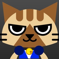 Codes for Ninja Neko X Samurai Doge Hack