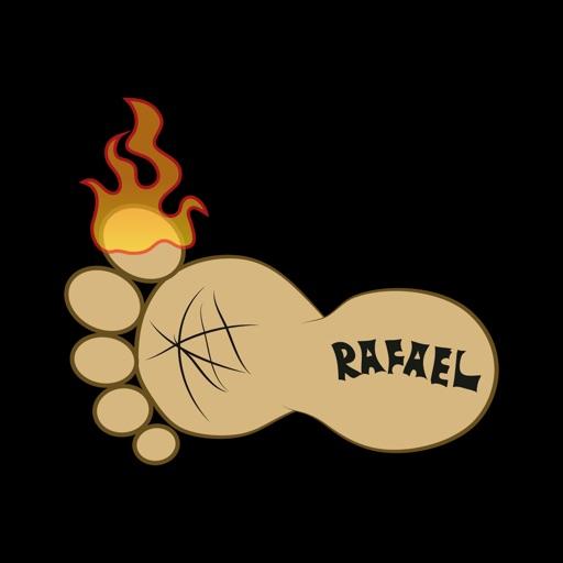 Rafo's Brew