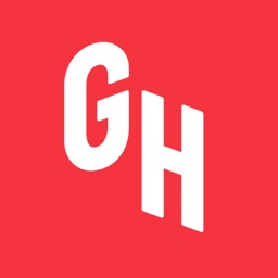 Grubhub: Local Food Delivery