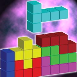 Ícone do app Block vs Block