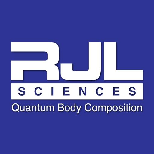 RJL Sciences Body Composition