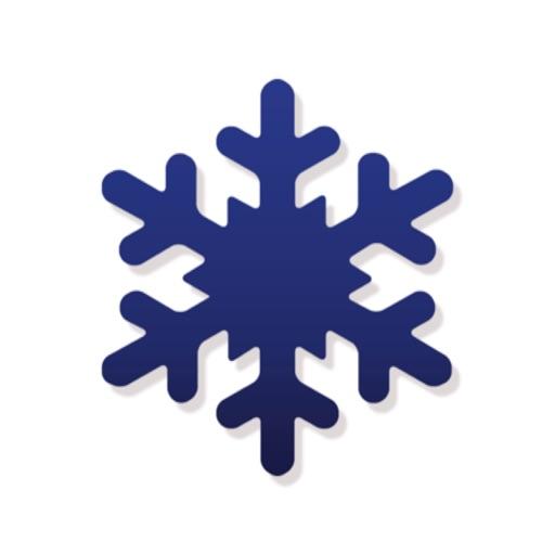 Snow Day Forecaster Snowdays
