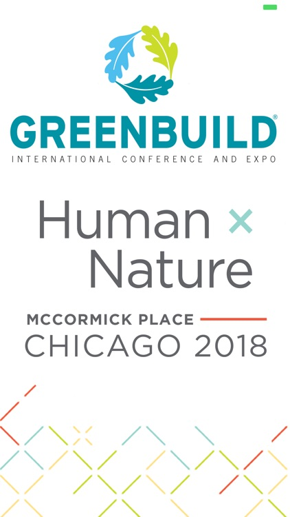 Greenbuild 2018 screenshot-0