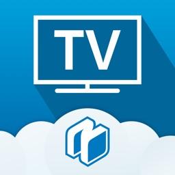 Netstream TV