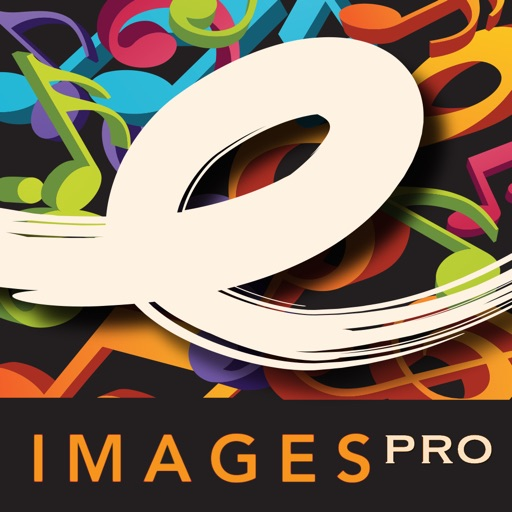 MusicalMe Images Pro Version