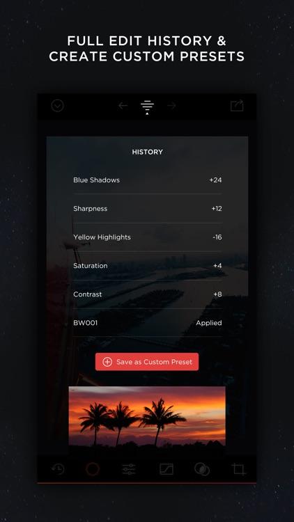 MuseCam screenshot-4