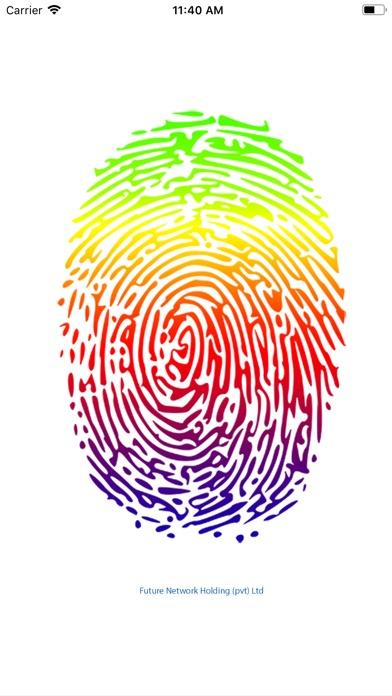 https://is3-ssl.mzstatic.com/image/thumb/Purple118/v4/03/03/eb/0303eb6e-b425-b956-88e0-1d4770296c17/source/392x696bb.jpg