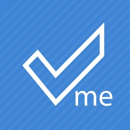 Organize:Me Cloud - Personal Task Manager