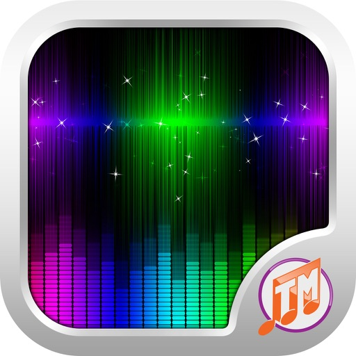 Most Popular Ringtones - Funny and Cool Sounds