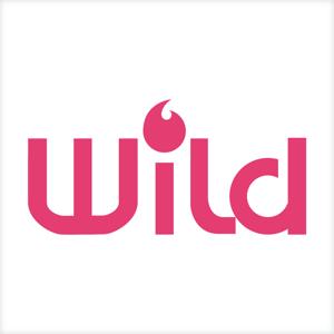Wild: Hook Up, Meet & Dating ios app