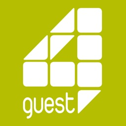 4Guest Travel
