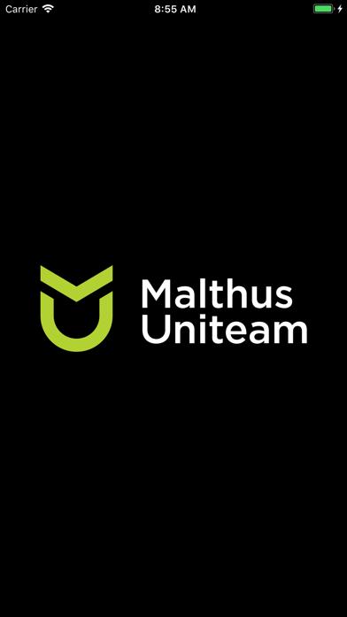 Malthus HSEQ 1