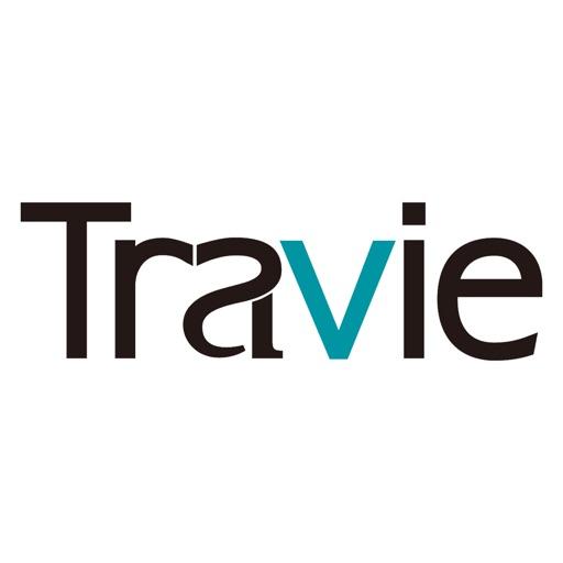 TRAVIE icon