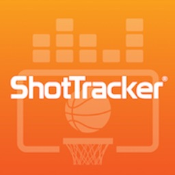 ShotTracker Player