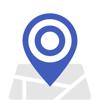 Get Location - 分享和查找