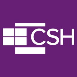 CSH –The Source