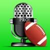 GameDay Pro Football Radio