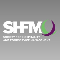 SHFM Events