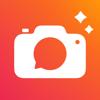 EasySnap: Selfie Beauty Camera