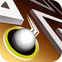 Codes for Tilt Ball:Tilt maze Hack