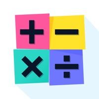 Codes for Mental Math - basics of math Hack
