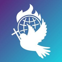 Worldnet Christ Ministries