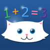 Learn Math with Cat