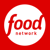Food Network In The Kitchen app review