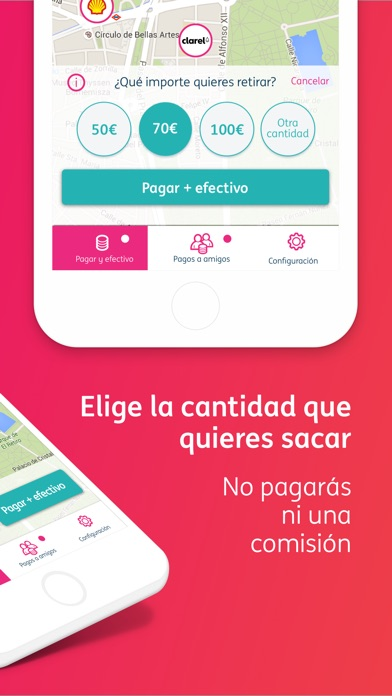 download Twyp – Pago entre amigos apps 0