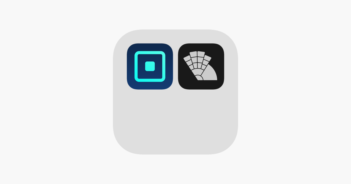 midi controllers on the app store. Black Bedroom Furniture Sets. Home Design Ideas
