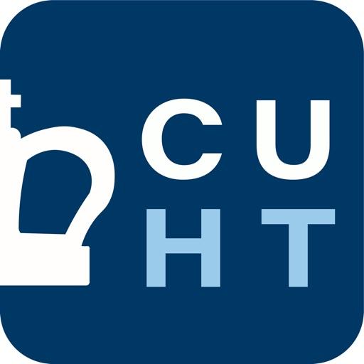 CU History Tour
