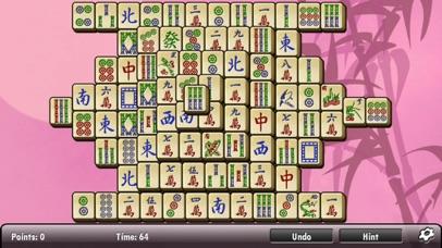 Mahjong 4 U
