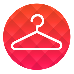 WellDressed  - Outfit and Clothes advice for men app