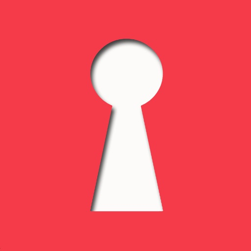 Lock Password Manager for Apps