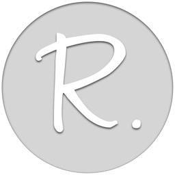 Rotaville Work Rota App