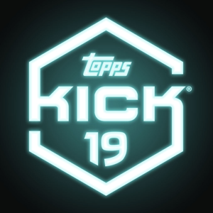 KICK: Football Card Trader ios app