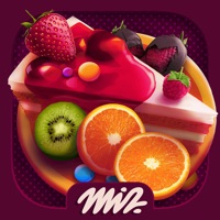 Hidden Objects Food Hack Online Generator  img
