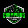 Champions Transformation Ctr.