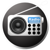 Internet Radio