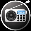 Internet Radio - Pocketkai