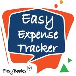 Easy Expense Tracker Manager