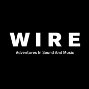 The Wire app review