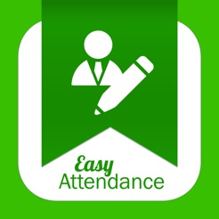 Easy Attendance on the App Store