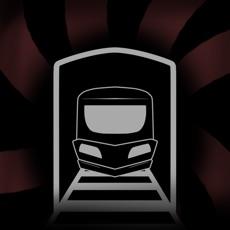 Activities of Shadow City:Lifeline subway