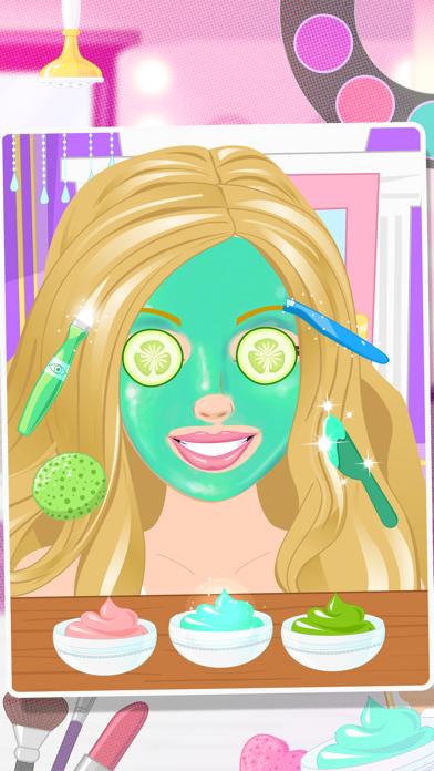 化粧 サロン 女の子 - Pixie Dustのおすすめ画像3