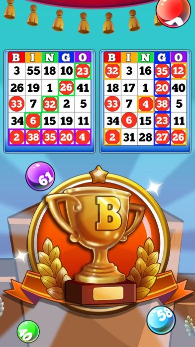 super hot 40 casino game