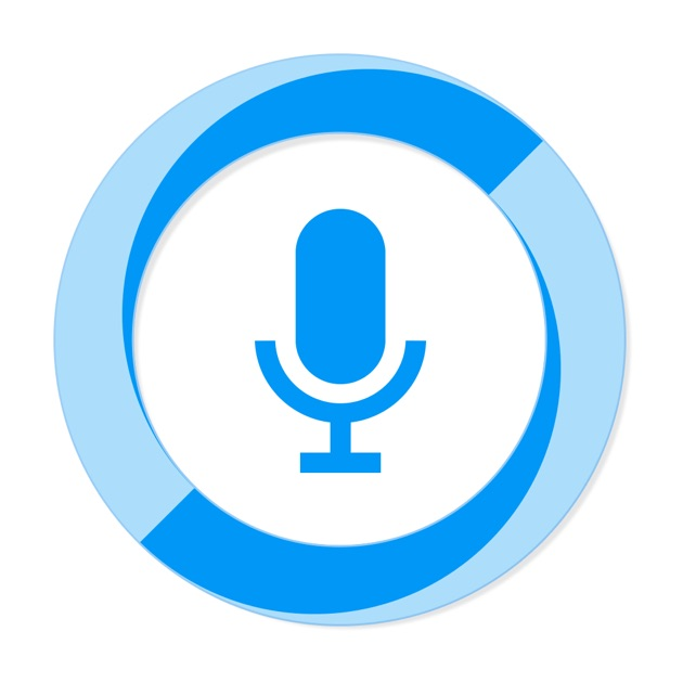 HOUND Voice Search & Assistant on the App Store
