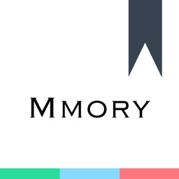 Mmory - Record your life story